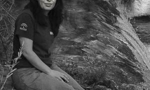 Maria Ruiz Valenzuelabaja