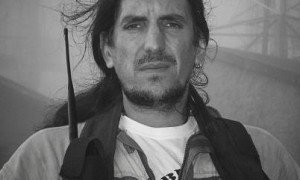 Jose Pedro Hernandez Caballero