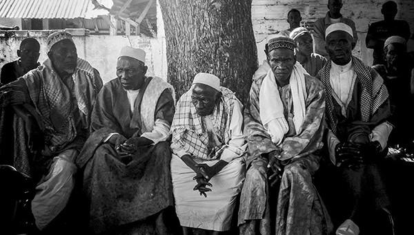 Guinea Bissau-IMG_6623A