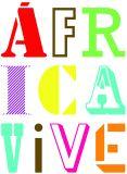 logoafricavive