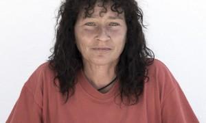 ESPERANZA-MALAGA-DROGA