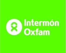 intermon