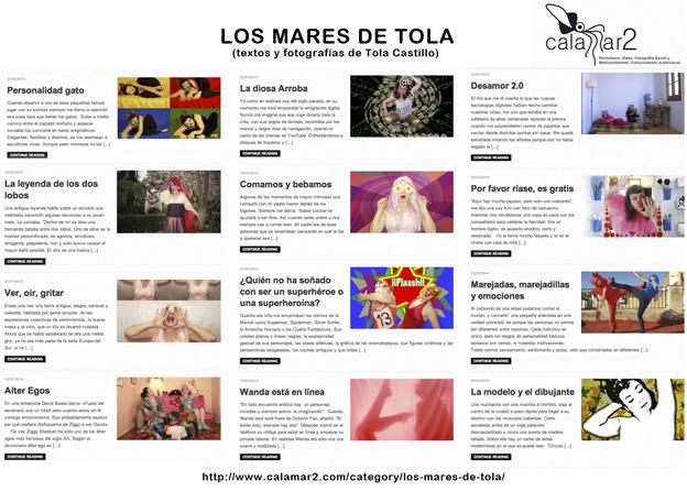 Tola1
