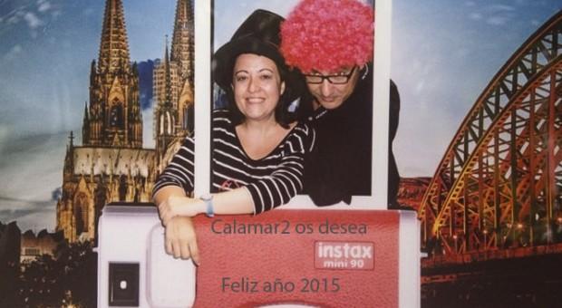 calamar2_Susana_Hidalgo_Pedro_Armestre