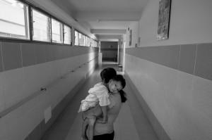 20150303_PERU_CHICLAYO_SECPRE_SAN JUAN DE DIOS© Calamar2/Pedro ARMESTRE