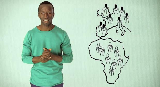 Objetivos del Milenio por las Asociaciones de Migrantes-ODM-APS-05