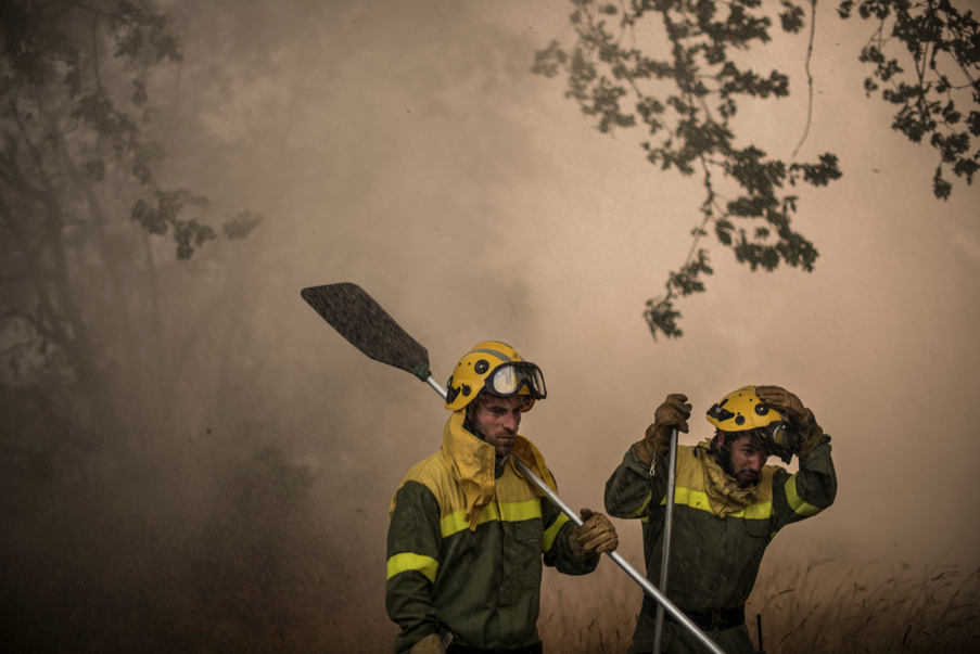 20150830-SPAIN-FOREST FIRE-CUALEDRO-0001