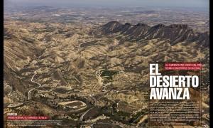 el desierto avanza-1 copia copia