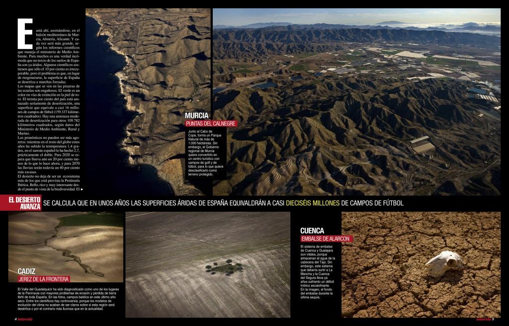 el desierto avanza-2