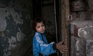 20161108-RUMANIA-SAVE THE CHILDREN-POBREZA-1476