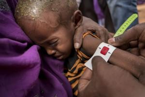 Seguir leyendo en La Ser. Somalia, el país de la eterna huida