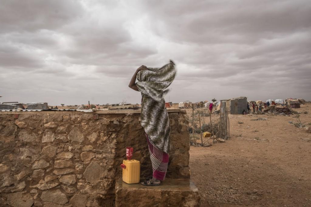 20170704_SOMALIA_SAVE_HAMBRUNA_1930