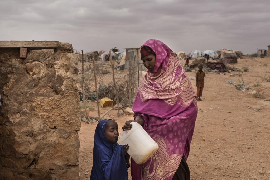 20170704_SOMALIA_SAVE_HAMBRUNA_2049