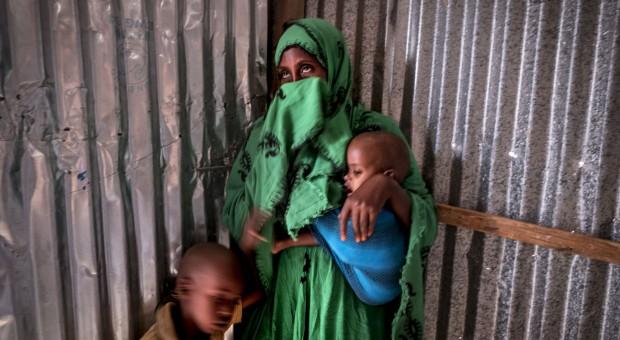 20170704_SOMALIA_SAVE_HAMBRUNA_2176